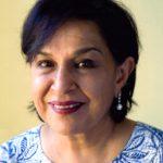 Indira.Joshi (200)614