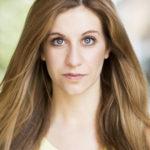 Megan Lloyd-Jones-0849